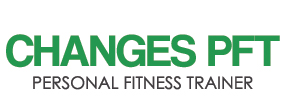 Personal Fitness Trainer Bournemouth